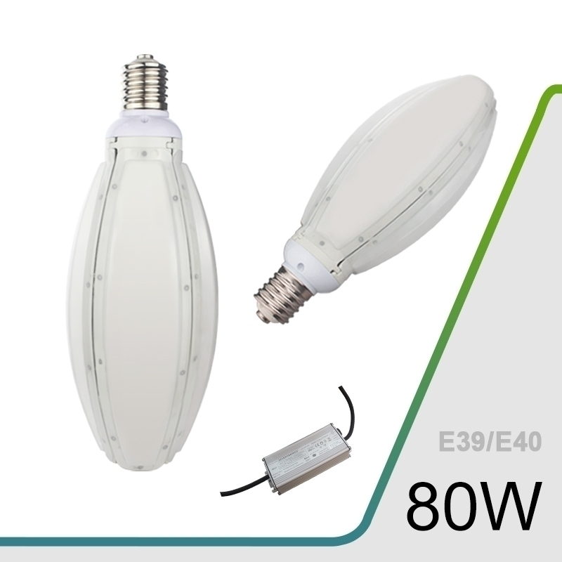 ManufacturerE40 High Bay Lighting Industrial Led UzMSqVp